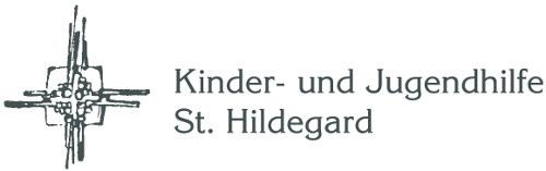 KJH St. Hildegard